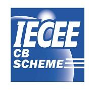 logo CB scheme