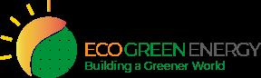 Accueil - Eco Green Energy